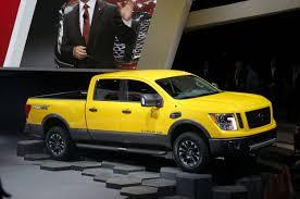 Facelift Nissan Cummins || Nissan || 2500x1660 | Truck Stuff ...