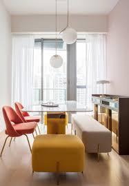 100 Bachelor Apartment Furniture Lim Lu Designs A 46 Sqm Bachelor Apartment In Hong Kong