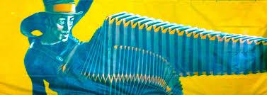 Cirque Du Soleil Cabinet Of Curiosities Seattle by Back Beat Seattle Show Review Cirque Du Soleil U0027s Kurios