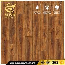 Uni Clic Flooring Coffee