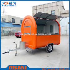 Carritos De Comida Hot Dog Cart,Chariot Hot Dog Taco Food Cart For ... Cushman Hotdog Vendy For Sale Truckters Youtube Telescope Brand Yj Fct02 Mobile Fast Food Cart Hot Dog Truck Hot Diggity Doglas Vegas Las Food Trucks Roaming Hunger The Dog Truck Sale In Rahway Nj Canada Buy Custom Toronto Catering Trailers For Fast Van Hod Fish And Tiger Wikipedia How To Make A Manufacturer Trailer Fabricator Band Wagon Cofoodtruck Twitter Urban Cart Tow Behind Crown Carts