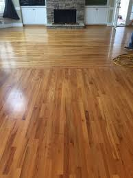 Wood Floor Polisher Hire by Sanding U2013 Bring Your Wooden Floor Back To Its Pristine State