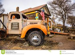 Old Truck Left Abandoned At A Souvenir Shop On Route 66 In Arizona ... 2019 Colorado Midsize Truck Diesel New Cars Used Car Reviews And News Carscom Campers For Sale 2471 Rv Trader Techliner Bed Liner Tailgate Protector Trucks Weathertech Oatman Arizona Usa Image Photo Free Trial Bigstock Best Performance Shops United States Revwdieselparts Old Left Abandoned At A Souvenir Shop On Route 66 In Amazoncom M2 Machines Foose Overlord 1956 Ford F100 Cool Pedal Firetruck Ornament 3d 24kt Gold Plated White House Gift Truck Covers Usa Covers Usa Industry Leader Retractable Lifted Lift Kits For Dave Arbogast Nsroadusaucksundtrailer Truckshopwip Astragon