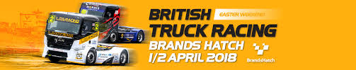 MSV Tickets - British Truck Racing Championship - Brands Hatch Truck Racing At Its Best Taylors Transport Group Pickup Truck Racing Welcome 5 Minutes With Barry Butwell Australian Super European Championship 2016 Race Of Nogaro Federation Intertionale De L Media Centre Rooster Redneck Tough Busted Knuckle Films British Schedule 2018 Big Semi Events In Uk Mercedesbenz Axor F Vehicles Trucksplanet
