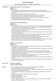 Finance Controller Resume Samples | Velvet Jobs How To List Education On A Resume 13 Reallife Examples 3 Increasing American Community Survey Parcipation Through Aircraft Technician Samples Velvet Jobs Write An Summary Options For Listing 17 Free Resignation Letter Pdf Doc Purchasing Specialist 2 0 1 7 E D I T O N Phlebotomy And Full Writing Guide 20 Incomplete Chroncom