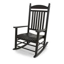 Hinkle Chair Company Rocking Chair by Hinkle Chair Company Alexander Rocking Chair 213sm Rta Products