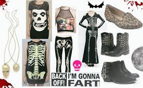 black clothes black heart u2013 holly richmond