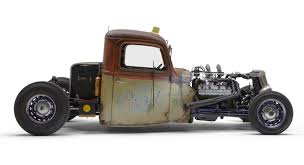 ROD HADFIELD'S CADILLAC FLATHEAD V8-POWERED 1935 FORD TRUCK 1936 Ford Pickup Hotrod Style Tuning Gta5modscom Truck Flathead V8 Engine Truckin Magazine Impulse Buy Classic Classics Groovecar 1935 Custom Panel For Sale 4190 Dyler For Sale1 Of A Kind Built Sale 2123682 Hemmings Motor News 12 Ton S168 Dallas 2016 S341 Houston 2017 68 1865543 Stuff I Like Pinterest Trucks And Rats To 1937 On Classiccarscom Pickups Panels Vans Original