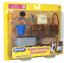 Classics Amazoncom Breyer Traditional Wood Horse Stable Toy Model Toys Wooden Barn Fits Horses And Crazy Games Classics Feed Charts Cws Stables Studio Myfroggystuff Diy How To Make Doll Tack My Popsicle Stick Youtube The Legendary Spielzeug Museum Of Davos Wonderful French Make Sleich Stall Dividers For A Box Collections At Horsetackcocom