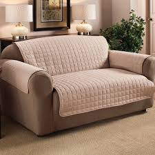 Gray Sofa Slipcover Walmart by Decorating Couch Slipcovers For Decoration Sofa In Modern Living