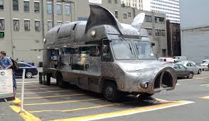Food Truck Regulations: How Overregulation Stifles Competition ... 30 Million Children Rely On Free School Lunch Where Do They Eat Killer Klowns From Outer Space Halloween Hror Nights Wiki Bumblebee Mans Taco Truck At Universal Studios Florida Orlando Food Trucks 101 How To Start A Mobile Business Theme Park Trending Up Spaghetti Betty 19 Essential Los Angeles Winter 2016 Eater La Sentosa Singapore June 11 2014 Yellow Stock Photo Edit Now January 2018 Top Chef Junior Videos Watch Ep 9 Battle Kids Waterside Area Of Springfield Usa Opens Antique Food Truck Editorial Image Image Front Family 90766555 Menu In The Window Jeff Houck Flickr