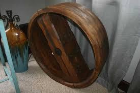 Walnut Creek Furniture – Amish Leben