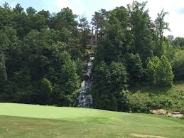 Rock Barn Golf And Spa - Jones Course In Conover, North Carolina ... Liz Kevin Colorado Wedding Bernadette Newberry Ccinnati The Barn Golf Course Great Courses Of Britain And Ireland Kingsbarns Links Rustic Old Barn On Beaver Creek Course Stock Photo Rattle Run Club Welcome To Baker National Twincitiesgolfcom Voted Minnesotas Red Wrag Club92 Your Sport Swindon Cinnabar Hills Club76