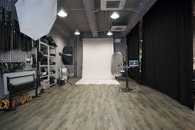 Jess Pearl Liu Marshall Studio Set Up Getting So Excited