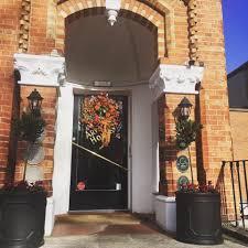 100 House Na Ariel Dublin Mga Post Facebook