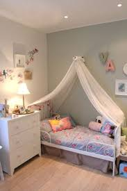 Ideas For Childrens Bedrooms