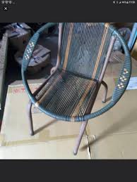 Vintage Spring Chair, Vintage & Collectibles, Vintage Collectibles ... Vintage Studio Made Rocking Chair For Sale At 1stdibs Wooden Upholstered Platform Rockers Antique Chairs 1900s All Modern Or Spring Rocking Chair Collectors Weekly Antiques Restoration 1878 Glider 10 Steps With Bentleys Fniture Of Closed Attic Midcentury Rattan For Sale Pamono Teetertot Wooden Toy Vintage Nursery Rocker Etsy Childs Spring Rocker Red Find Fniture From All Eras Arriving Daily At New Uses Rare The Oldest Ive Ever Seen Parker Knoll 1960s Design Market