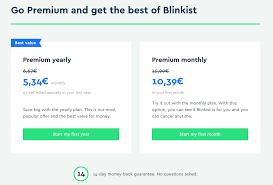 Blinkist Discount Code [August 2019] - 20% Off 3,000+ Summaries Woocommerce Discounts Deals The Ultimate Guide To Best Practices New Update How Move Coupon Field On Aero Checkout Fixed Instagram Stories From Jhund Jester Jesterhatsjhund Mls Coupon Code Travelzoo Deals Top 20 Why Dubsado Is The Best Crm Off Inside New Colourpop Disney Villains Cosmetic Collection Now At Ulta Beauty Trafalgar Promo Bikram Yoga Nyc Promotion Vpn Coupons For 2019 25 To 68 Off Vpns Visual Studio Professional Subscription Deal Save Upto 80 Clairol Hlights Express Codes 50 150