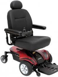 Shoprider Venice Power Chair by At Last Permobil C400 Vs Jr Stander Scripted Power Chair Low