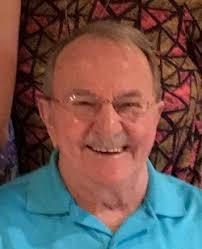 In Memory of John N Krinock LOPATICH FUNERAL HOME LATROBE PA