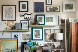 Cute Living Room Ideas For College Students by 11 Online Sources Perfect For The Art Lover On A Budget