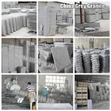 china granite tile granite tile manufacturers suppliers made
