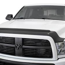 AVS® - Ford F-150 2017 Aeroskin II™ Matte Black Hood Shield Ftl Century Class Hood Shield Bug Deflector Louvered Grill Gallery In Connecticut Attention To Detail Bug Deflectors Archives West Side Truck Parts Llc Weathertech 50199 Easyon Dark Smoke Stone And Wade Platinum Shields Get Fast Free Shipping Buy A For Your Car Or Auto How To Install Stampede Vp Youtube Egr 392851 Aerowrap Protector 02017 Lund Industries Ventshade Aeroskin 8899 Gm The Superguard