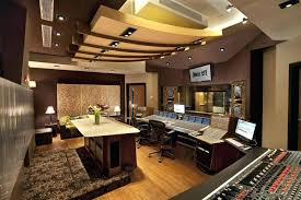 Home Recording Studio Design Large Size Of Plans For Wonderful