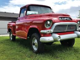 RM Sotheby's - 1957 GMC 9300 Napco 4x4   Auburn Fall 2015 1957 Gmc Napco 100 4x4s Pinterest Trucks 4x4 And Cars Stepside Truck Youtube Sema 2017 Ls3powered Built From The Ground Up On A Suburban For Sale Near Des Monies Iowa 50309 Classics On Ctr37 Gmc Black And White Tote Bag Sale By Steve Mckinzie Panel New Sierra Marks 111 Years Of Pickup Heritage Matchbox Wiki Fandom Powered Wikia Build Update 03 Ultra Motsports Llc 600 Series Original Color Sales Brochure Folder