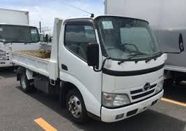 NZ Truck Trader. 2009 TOYOTA DYNA TIPPER | NZ Truck Trader, Trucks ... 1986 Ford Trader Car Sales Vic Melbourne 2942199 20 New Images Big Truck Cars And Trucks Wallpaper Thames For Sale 11 Historic Commercial Vehicle Club Of Transpress Nz Tanker 1966 Used Dealership Mesa Apache Junction Phoenix Az File1984 2door Truck 260104jpg Wikimedia Commons Awesome Truckdome Elegant Toyota Leelad Bear 902ks Favorite Flickr Photos Picssr 1964 K Series Not Many These Around Classifieds Online Fluorescent Tractor 1965 Van With Erf At Smallwood Vintage