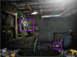Infected: The Twin Vaccine Walkthrough | Chapter 1: The Farm ... Steam Community Guide Walkthrough Just Casually Gaming Delicious Emilys Holiday Season Cat Shmat Level 15 Youtube 25 Unique Moon Easter Egg Ideas On Pinterest Easter Recipes Cheese Inspector 13 Blow It Up Gameplay Bacon Escape For Level 17 Ios Gameplay Family Barn Free Farm Game Online Infected The Twin Vaccine Chapter 1 Friday 220815 Quest And Geometry Dash Deadly Premition Page 4 Osceola Yummy More