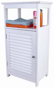 badezimmer kommode weiss ca 83 cm x 45 cm x 30 cm