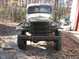 """1941 Dodge WC1 """" My Latest Project Truck"""" Page 1   NewEnglandPowerWagon American Truck Historical Society 53 Lovely 1940 Ford Pickup Project For Sale Diesel Dig Food Trucks Lessons Tes Teach Trucks 1953 Ford F100 Flathead V8 Photo 10 Ford 1941 Dodge Wc1 My Latest Truck Page 1 Newenglandpowerwagon Pickup 1952 Hotrod Ratrod Classic American 52 Project 20 Great From The 2015 Nsra Street Rod Nats Hot 1963 Econoline W Parts For In San Antonio Tx F1 Panel Truck Donor Car Included 5900 Hamb Heartland Vintage Pickups Outstanding Classic Projects Ensign Cars 1950s Austin Loadstar Excellent Example Runs Drives Perfect"""