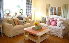country living room decorating ideas boncville com