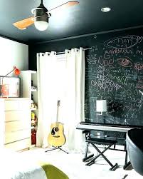 Music Room Decoration Themed Decor Musical Bedroom Decorating Ideas Decors Table Home Studio Design School Modern