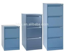 Walmart Filing Cabinet 4 Drawer by Metal File Cabinet With Lock U2013 Tshirtabout Me