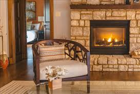 100 This Warm House How To Keep Your House Warm This Winter F3News