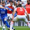 Nhận định Arsenal vs Leicester City: Tử địa đón chờ