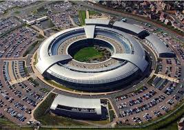 apple siege gchq aerial jpg 3000 2113 bagels