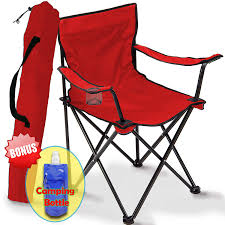 Amazon.com: Folding Camping Chair, Portable Carry Bag For Storage ... Catering Algarve Bagchair20stsforbean 12 Best Dormroom Chairs Bean Bag Chair Chill Sack 8ft Walmart Amazon Modern Home India Top 10 Medium Reviews How To Find The Perfect The Ultimate Guide 2019 Lweight Camping For Bpacking Hiking More 13 For Adults Improb High Back Collection New Popular 2017 Outdoor Shred Centre Outlet Louing At Its Reviews Shoppers Bar Stools Bargain Soft
