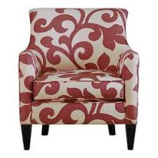 Threshold Barrel Chair Marlow Bluebird by Obsessing Over This Chair Want It For My Purple And Grey Bedroom