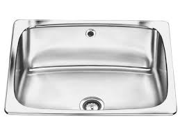 14 sinks home depot canada kohler soho wall mount bathroom sink
