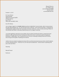 Resume Genius App - Resume Examples | Resume Template Resume Genius Theresumegenius Twitter Badass Resume By Rjace My So Its Immediately Visually 25 Inspirational Curriculum Vitae Ctribution To Society Letter Retail Sales Associate Sample Writing Tips Coaching Ged On Prutselhuisnl Close The Deal And Get A Job Offer With These Writing Tips App Examples Template Internship Samples Guide