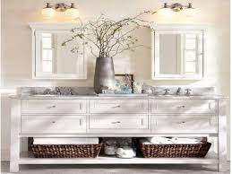 Bathroom: Pottery Barn Vanity | Pottery Barn Look Alikes | Pottery ... Fniture Amazing Pottery Barn Look Alike Couches Ethan Allen Vs Pier 1 Pillow Fight Decor Alikes Bathroom Vanity Best 25 Barn Fniture Ideas On Pinterest Sinks Style Farm Sink Console Flash Sale Lals Bedding At One Kings Lane Articles With Ding Table Reviews Tag Surprising 2011 June Archive