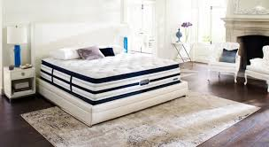 Types Of Beds by 7 Types Of Bed Mattresses Comprehensive Mattress Buying Guide