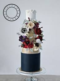 200 Most Beautiful Wedding Cakes For Your Wedding