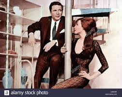 Peter Barnes Stock Photos & Peter Barnes Stock Images - Alamy Joanna Barness Feet Wikifeet Tara King The Last Avenger Linda Thorson B Robinson 18 Black And White Stock Photos Images Alamy Agnes Moorehead Wikipedia Its Pictures That Got Small Obituary Kate Omara 19392014 44 Best Cool Old Ladies Images On Pinterest Aging Gracefully 559 Hollywood Stars Stars Curtain Calls 2014 Of Helen Gardner Actress Of Celebrities