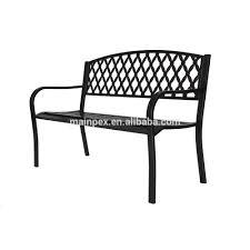 Summer Winds Patio Furniture by Leisure Garden Furniture Leisure Garden Furniture Suppliers And