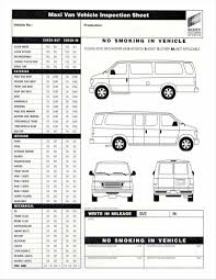 Vector Car Pickup Truck Inspection Diagram Condition Form Vehicle ... Truck Inspection Vehicle Forms Car Repair Pretrip Kansas Driving Schoolkansas School A Field Officer Walks Behind A And Cargo System Breakdown Assistance Vosa Ipections Mot Preparation Gmc Safety Checklists Fleetwatch More Exemptions Could Lead To Highway Crashes Police Pull Over Trucks For Surprise Ipections Pittsburgh Post Malaysia Wins Predrive Event In 2017 Ud Trucks Extra Scania P 380 Barin Abc180ls Bridge Inspection Unit Checklist Template Inspection Global Property Wrap Ys Marketing Inc Cleveland Akron Canton Home Footprints