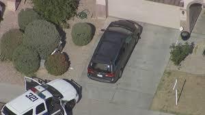 Pumpkin Patch Mesa Az Baseline by Phoenix Police Officer Shot In The Line Of Duty Has Died Kptv